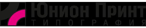 Типография «Юнион Принт»